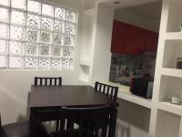 Hermoso departamento, Apartmanok - Mexikóváros