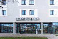 SMARTments business Berlin Prenzlauer Berg