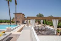 Santa Margalida 203500, Prázdninové domy - Santa Margalida