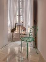 Apartamento CIGARRERAS de Cadiz, Apartmány - Cádiz
