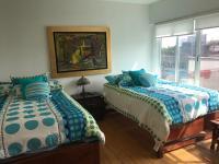 Grandiosa estancia en CDMX, Appartamenti - Città del Messico