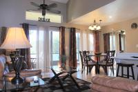 Tamarind Villa MK015, Ferienwohnungen - Kissimmee
