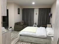 Apartament New Gudauri White, Apartments - Gudauri
