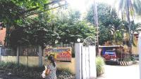 Garces Budget Apartelle - Maribago, Locande - Mactan