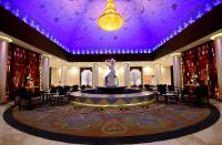 Dunhuang Hotel, Hotel - Dunhuang