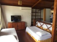 Casa Challes Vista Mar na 3a Praia, Prázdninové domy - Morro de São Paulo