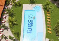 Hotel Cortez, Hotel - Santa Cruz de la Sierra
