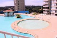 Dpto Reñaca Los Sargazos, Appartamenti - Viña del Mar