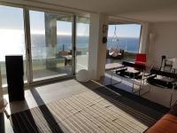 Duplex Reñaca, Апартаменты - Винья-дель-Мар
