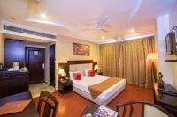 Gold Leaf Hotel, Hotel - Udaipur