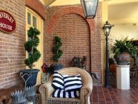 Beverley House, Country houses - Mudgee