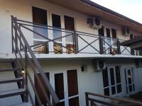 Guest House Inna, Penziony - Gagra