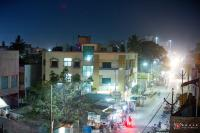 Hotel Bhagwat Palace, Hotels - Parli Vaijnāth