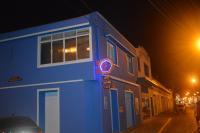 Hostel - Galeria de Arte, Hostels - São Francisco do Sul