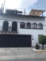 Habitacion Ciudad de Mexico, Priváty - Mexiko City