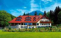 Hotel Relaks Wellness & SPA, Hotels - Karpacz