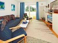 Forum Marinar_ Whg_ 24, Apartments - Bansin