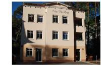 Neue Villa Ernst 02, Appartamenti - Bansin