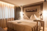Hotel Daniela, Szállodák - Zermatt