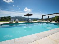 Apartment Vista 2, Prázdninové domy - Ponte da Barca
