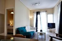 Sunday Apartments