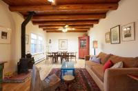 245 Rael Road Home, Prázdninové domy - Santa Fe