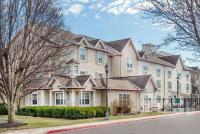 Hawthorn Suites by Wyndham Louisville North, Hotely - Jeffersonville