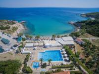 Hotel Glicorisa Beach