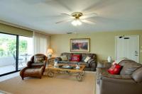 Gulf View Townhome #4, Dovolenkové domy - Holmes Beach