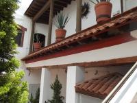 Suites Aldama, Penziony – hostince - Toluca