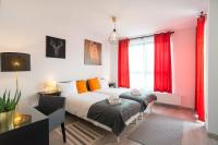 RentPlanet - Apartamenty Sandomierska 3