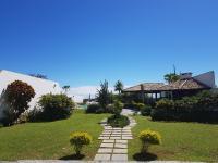 IDP204- APARTAMENTO DE 2 DORMITORIOS NO INGLESES, Ferienwohnungen - Florianópolis