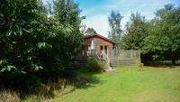 Retreat 3, Ferienwohnungen - Fritton Norfolk