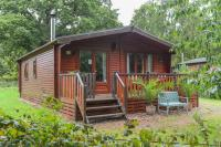 Retreat 32, Apartmanok - Fritton Norfolk