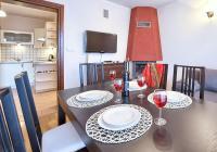 noclegi Paris Apartment VisitZakopane Zakopane