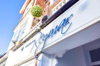 Eastbourne Reymar (B&B)