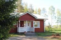 B&B Rosenberg, Bed and Breakfasts - Siikalatva