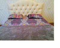 apartment, Apartmanok - Tbiliszi