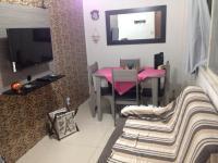 D&A Apartamento, Apartments - Salvador