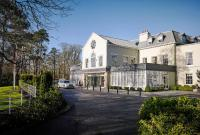 Citywest Hotel, Hotels - Citywest