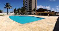 Van Piaget 503, Appartamenti - Fortaleza