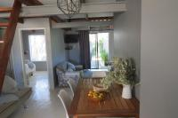 Rose Cottage, Apartmány - Bloemfontein