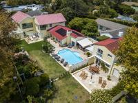 Constantia Cottages (Bed and Breakfast)