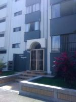 Habitacion Individual, Ubytování v soukromí - Cali
