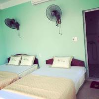 Thai Long Cat Ba, Hotels - Cat Ba