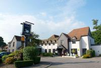The White Swan (Bed & Breakfast)
