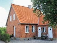 Holiday home Kærbølvej, Dovolenkové domy - Ribe