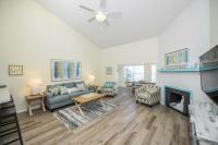 Living the Dream by Beachside Management, Apartmány - Siesta Key
