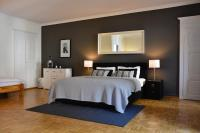 Boutique-Hotel Antica Posta, Hotel - Ascona