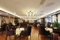 Shuangliu Eiffel Hotel, Hotely - Chengdu